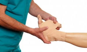 Podiatric-Care-Loveland