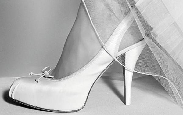 errores-calzado-novia