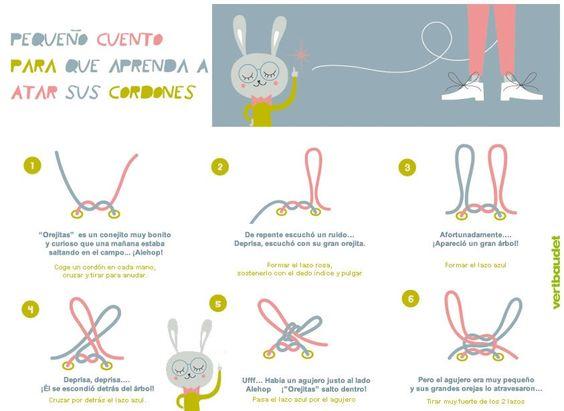 como-ensenar-a-tu-hijo-a-atarse-los-cordones-infografia