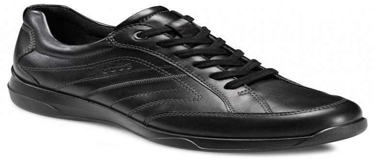zapatos-hombre-ecco-flex-negro-1024x675